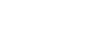 Trilling - True Value