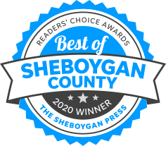 sheboygan county best of 2020 trilling true value