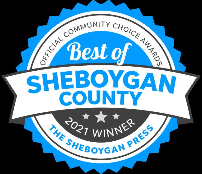 sheboygan county best of 2020 trilling true value